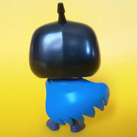 ファンコ  ポップ 『科学忍者隊ガッチャマン』3体セット  Funko POP! Science Ninja Team Gatchaman set of 3
