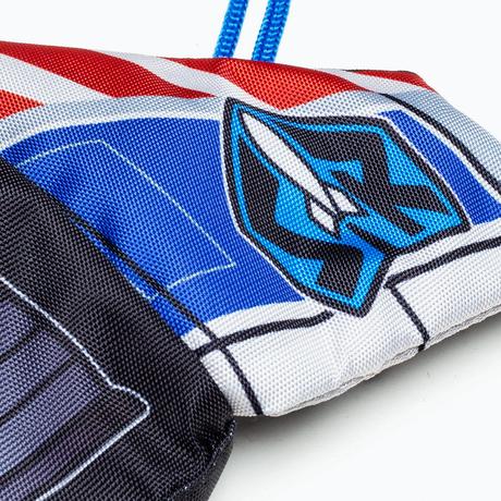 トイストーリー  Hype バズ 巾着バッグ Buzz Drawstring Bag