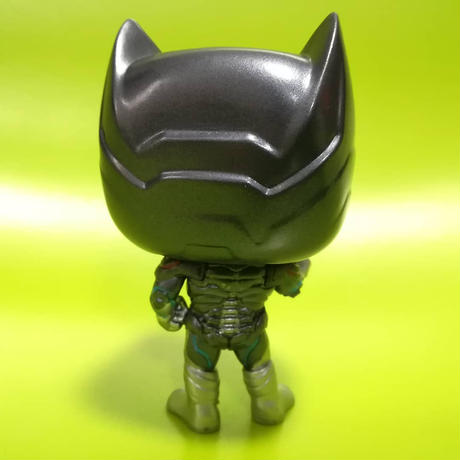 ファンコ  ポップ 「 バットマン 」  バットマン・アース -44 Funko POP!  BATMAN  Batman Earth -44