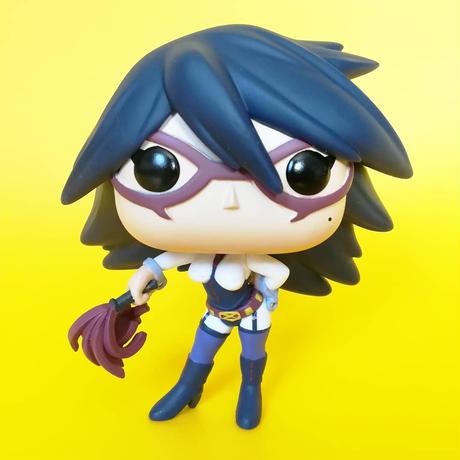 ファンコ ポップ 『僕のヒーローアカデミア』ミッドナイト FUNKO POP! My Hero Academia   MIDNIGHT
