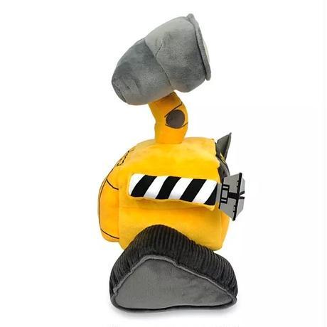 『ウォーリー』ぬいぐるみ WALL-E