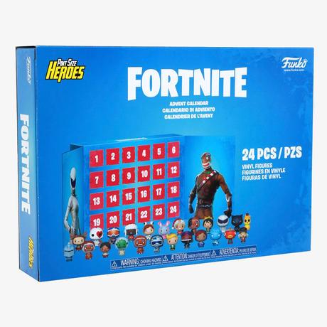 5e37b64494cf7b4202830423