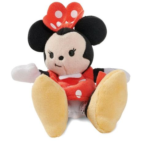 ★税込6600円以上お買上げで『 ミニーマウス』ぬいぐるみプレゼント!【要お申込み】