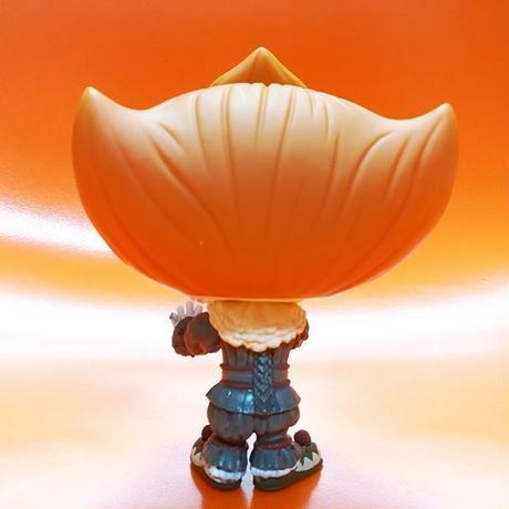 """ファンコ  ポップ 『IT/イット THE END """"それ""""が見えたら、終わり。』ペニーワイズ  FUNKO POP!  IT     Pennywise Funhouse (Blood )"""