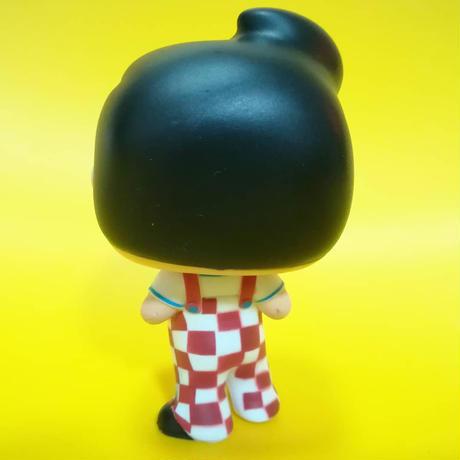 ファンコ20周年記念 ファンコポップ『ビッグボーイ』 Funko POP! Big Boy (NEW POSE)