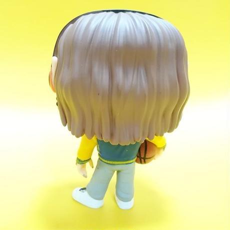 2019コミコン限定 ファンコ  ポップ  映画『ティーン・ウルフ』 Funko POP!  Teen Wolf