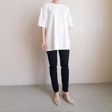 CELINEパロディTシャツ