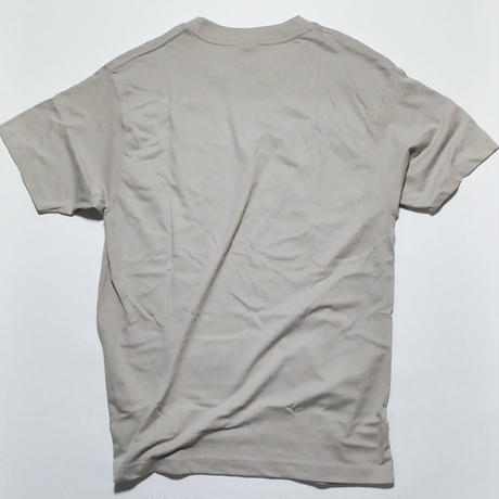 JET SoundTrackMakerTradeMark Tee /Gray