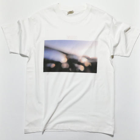 JET Photo TeeShirts 「UnderTheWater」
