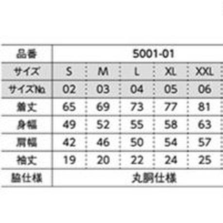 59def484ed05e62931000a67