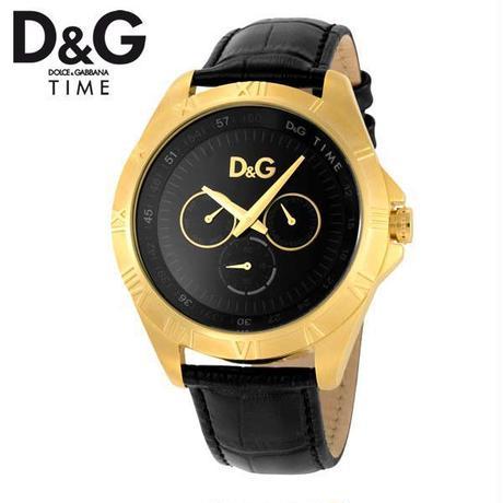 D&G-0654