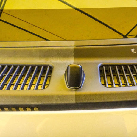 スパシャン SPASHAN 【Dr.ケアコレ】タイヤワックス ◆高純度シリコン99.99%!!◆タイヤにパーフェクトなタイヤワックス!!