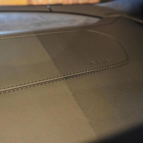 スパシャン SPASHAN インテリアコート 200ml 内装の汚れ落としや艶出し、紫外線などからの保護に!!