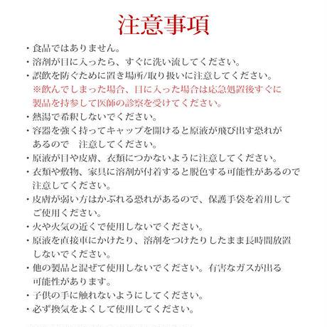 スパシャン SPASHAN 入門セット スパシャン2021 ANGELWAX ver・カーシャン・マイクロベロア・BOBのセット!