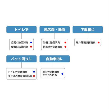 5ec73d8f55fa03154cdb457e
