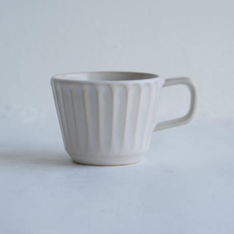 N▶400 エヌ・ヨンヒャク  しのぎカップ white
