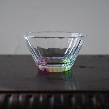 時澤真美  TOKI-92 小鉢 虹斫