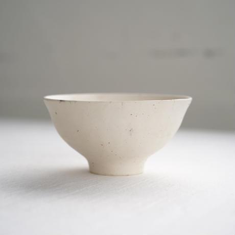 21-3 水谷智美 炻器 飯茶碗