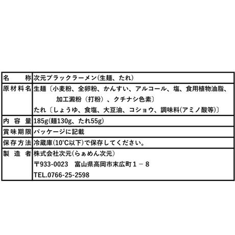 5ec3846234ef011c7df3e2ec