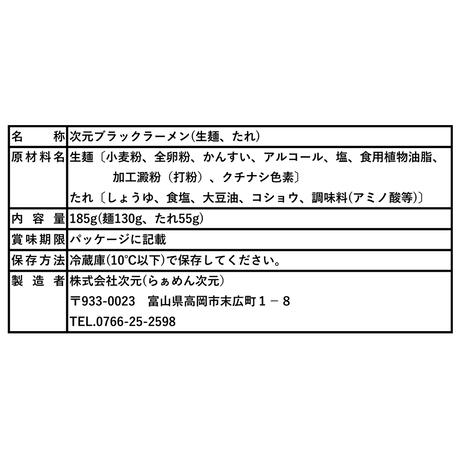5e9dc12434ef0123fd11ce21