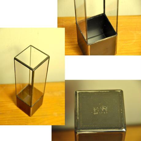 テラリウム 鉄(S)+グリーン