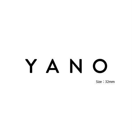YANO様オーダー専用ページ       T-128