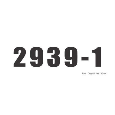 5e79922f9df163769dfd785c