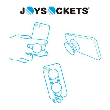 2018/JoySockets
