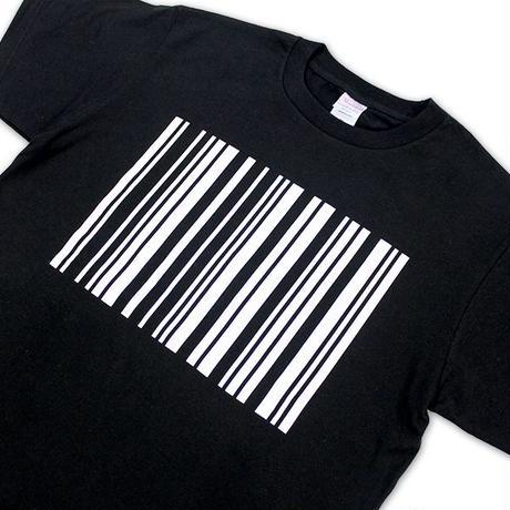 ロゴT-SHIRTS BLACK