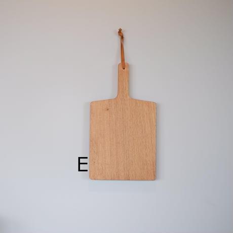カッティングボード なら E - G