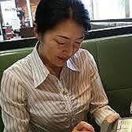吉野絵美カウンセリング 90分 復縁祈願の法華経寺住職神宮司龍峰先生推薦