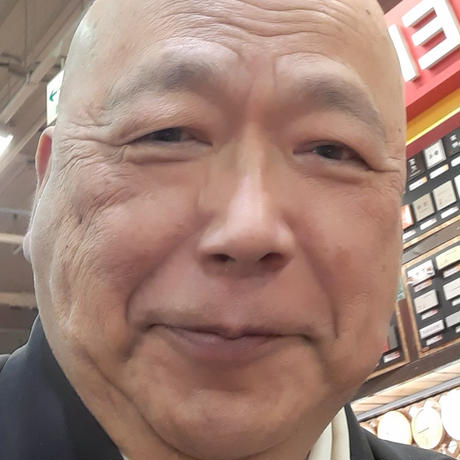 吉野絵美カウンセリング 60分 復縁祈願の法華経寺住職神宮司龍峰先生推薦