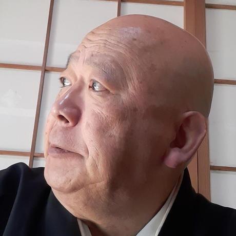 復縁祈願の法華経寺住職神宮司龍峰先生 対面鑑定 人生相談 180分