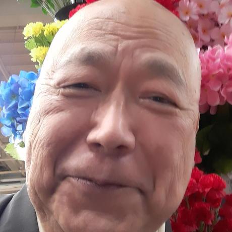 対面鑑定 240分 神宮司龍峰先生 復縁祈願の法華経寺住職