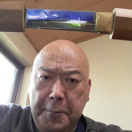 医学博士・内田茂子先生の心身健康相談カウンセリング 60分 復縁祈願の法華経寺住職神宮司龍峰推薦