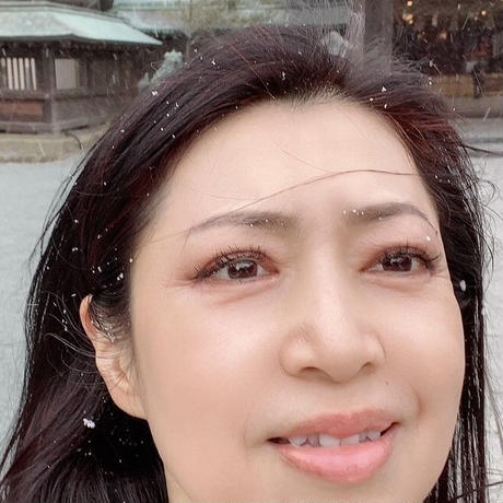 林野美香 復縁カウンセラー 神宮司龍峰認定 宮崎県都城市