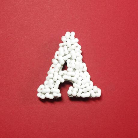 アルファベット(A・T・L・e)