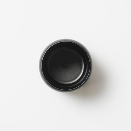 プラントポット ハチ(3号サイズ)