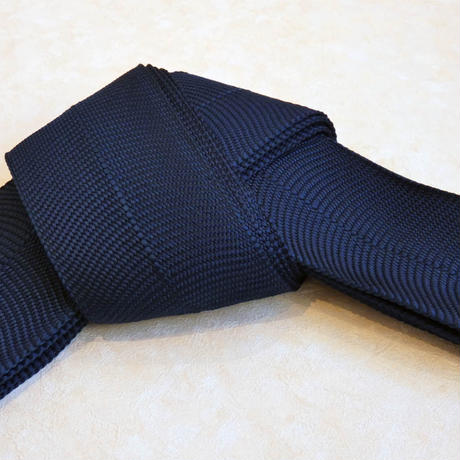 角帯 伊賀組の組紐