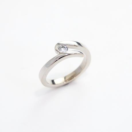 Ring MEA CULPA WGD 05【受注商品】