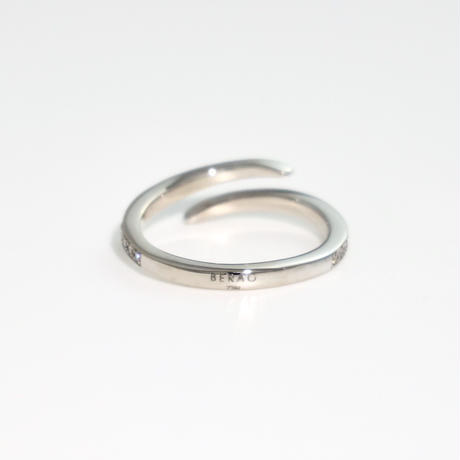 Ring MEA CULPA WGDD 01【受注商品】