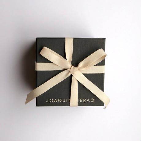 Earrings ONDAS Silver 10-ピアス【受注商品】