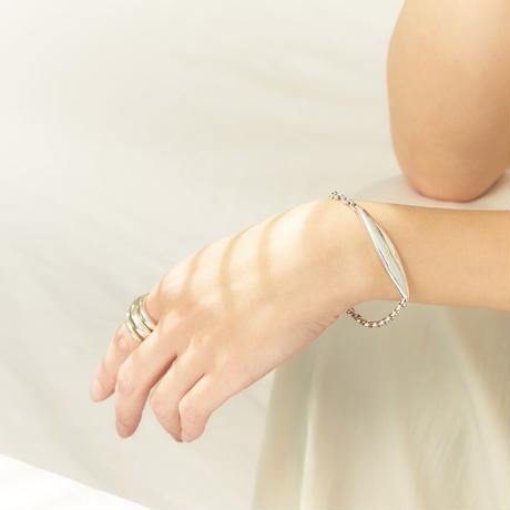 Bracelet PAINE SV 01 【受注商品】