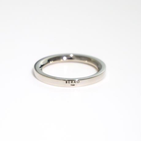 Ring MEA CULPA WG 04【受注商品】