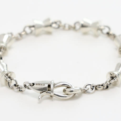Bracelet PALMA SV 01 【在庫あり】