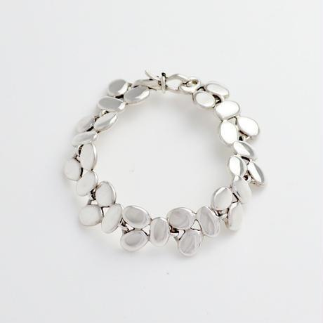 Bracelet AINDA Silver 01【在庫あり】