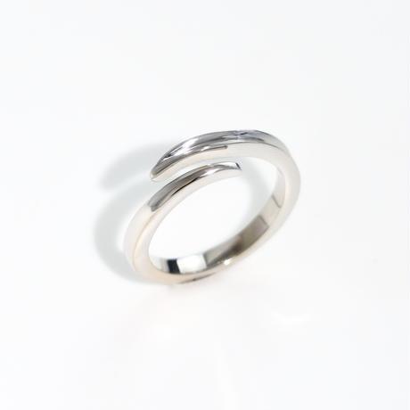 Ring MEA CULPA WG 02【受注商品】