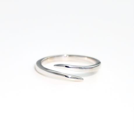 Ring MEA CULPA WG 01【受注商品】