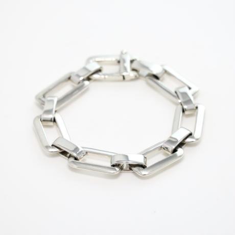 Bracelet POGANY SV 01 【受注商品】