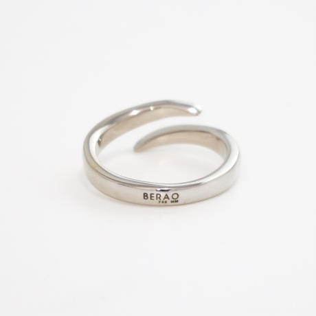 Ring MEA CULPA WG 03【受注商品】